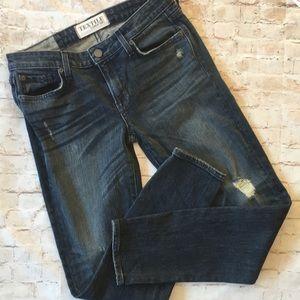 Textile Elizabeth & James The Ozzy Skinny Jean